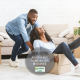 Avoid 5 Key Mistakes when Buying a New Home