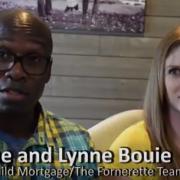 Bouie Testimonial - Guild Tacoma