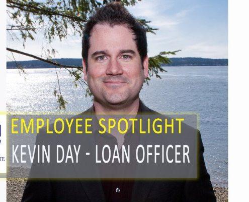 Guild Employee Spotlight - Kevin Day