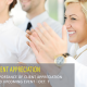 Importance of Client Appreciation - Upcoming Event on Oct. 7