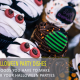 6 Foods You Have to Make for Your Halloween Parties