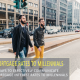 5 Ways to Effectively Communicate Mortgage Interest Rates to Millennials