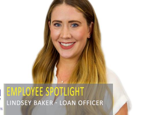 Guild Employee Spotlight: Lindsey Baker