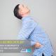 Aaron Toler Tacoma Chiropractic
