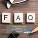 VA home loan FAQ