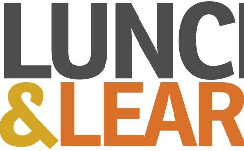Guild Mortgage Tacoma lunch and learn classes for realtors