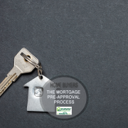 Understanding the Mortgage Pre-Approval Process