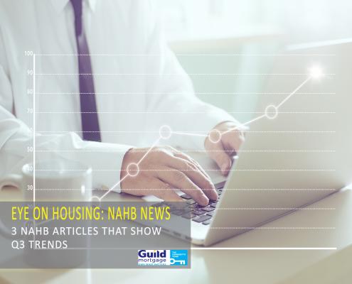 nahb news eye on housing