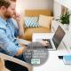 VA Home Loan if Self-Employed