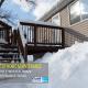 6 Simple Winter Home Maintenance Tasks