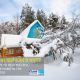 Selling a home quickly during winter months